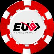 eubet coin